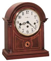 How To Oil A Grandfather Clock Clock Repair Clock Dealer Mobile Clock Repair Grandfather