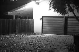 Accurate Overhead Door by New Garage Doors Fayetteville Garage Door Repair Fayetteville Nc