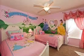 Disney Princess Room Decor Disney Bedroom Decorations Disney Bedroom Designs