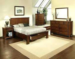 country bedroom furniture country style bedroom sets country style bedroom decor country style