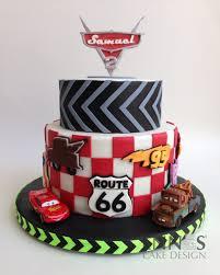 children cakes u2014 ennas u0027 cake design