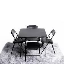 compare prices on dining table styles online shopping buy low
