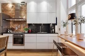 brick tile backsplash kitchen kitchen ideas kitchen tile backsplash ideas modern kitchen