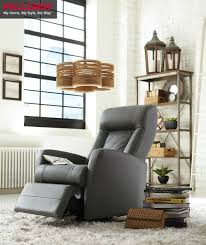 Best Stores For Home Decor Furniture Furniture Stores Collingwood Home Decor Color Trends