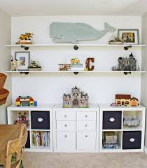 kids organization clean and scentsible