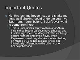 The House On Mango Street Meme Ortiz - sandra cisneros house on mango street ppt video online download