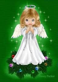 christmas tree angel s place in cyberspace christmas tree angel