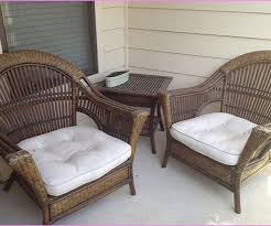 Patio Furniture On Craigslist by Beautiful Craigslist Patio Furniture For Sale 63 About Remodel