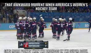 Funny Nhl Memes - 45 very funny hockey meme pictures and images