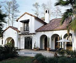 mediterranean style home interiors mediterranean style home in 0 homes for sale orlando