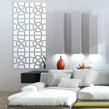 wall ideas image of wall mirrors decor sun mirror wall decor uk