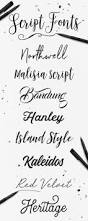 20 best free fonts trendy free fonts for download fonts