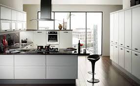 white kitchen ideas modern modern kitchen with white cabinets kitchen and decor