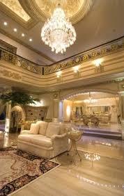 Interior Luxury Homes by Interior Design L The Millionairess Mansion L Ria The