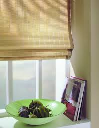 Cordless Window Shades Timberblind Window Shades Ktozblinds Com