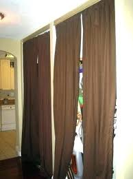 Bamboo Closet Door Curtains Bamboo Closet Doors Bamboo Closet Door Curtains Bamboo Closet