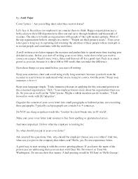 proper cover letter greeting opening a cover letter choice image cover letter ideas