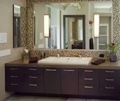 Upscale Bathroom Vanities 98 Best Bathrooms Images On Pinterest Bathroom Bathroom Ideas