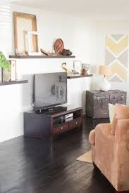 53 best decorating with a tv images on pinterest flat screen tvs