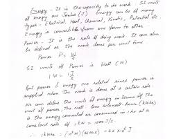 work power energy questions and answers tutor 4 physics