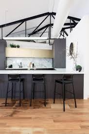 freedom kitchens precious home design