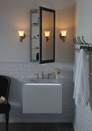 100 led bathroom lighting ideas vanities bath vanity