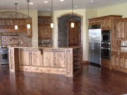 50 Small House With Open by Best 25 Mountain Home Plans Ideas On Pinterest Mountain House