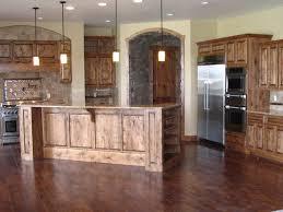 Open Floor Plan Kitchen Designs Best 25 Open Floor Plans Ideas On Pinterest Open Floor House