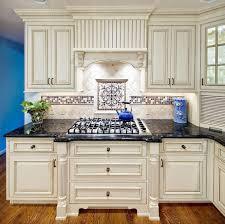 kitchen blue kitchen tiles ceramic tile backsplash glass mosaic