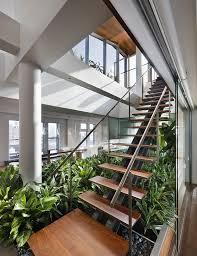 loft ideas home design 89 exciting loft ideas for homess