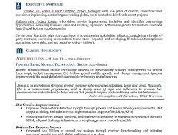 Ats Resume Format Example by Ats Resume Template Haadyaooverbayresort Com