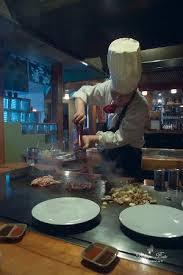 restaurant japonais cuisine devant vous restaurant japonais samurai victoriaville avis restaurant