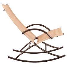 water resistant patio sense metal patio furniture patio chairs