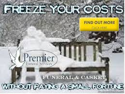 funeral costs funeral services cremation funeral planning utah