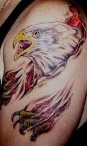 63 best ideas for tattoo images on pinterest eagle tattoos wing