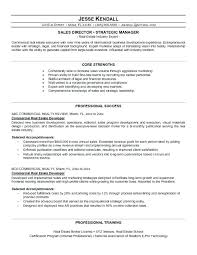 leasing consultant resume sample real estate agent resume samples