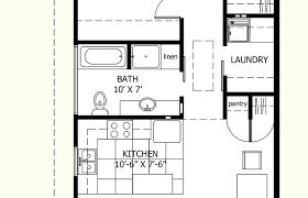 house plans with apartment modern house plans most popular 76 great floor plan with garage