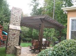 Outdoor Shades For Pergola by Pergola Builder In Salt Lake And Park City