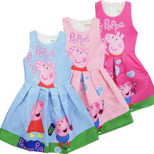 online get cheap baby pig costume aliexpress com alibaba group