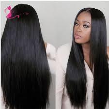 Best Human Hair Extensions Brand aliexpress com buy best quality 8a brazilian virgin hair