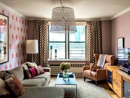 apartments pleasant boho chic living room decorating ideas image