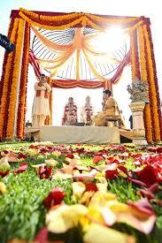 Indian Wedding Mandap Rental Outdoor Mandaps Indian Wedding Ceremony Pinterest Indian