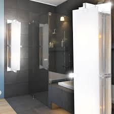 Bad Spiegelleuchte Schutzklasse Fur Badezimmer Lampen Innen Und Möbel Inspiration