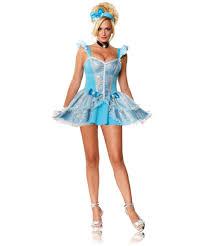 Princess Halloween Costumes Women Fairytale Princess Disney Costume Women Costumes