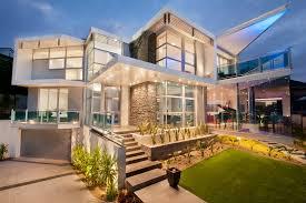 Custom Home Designs by Arch 10 U2013 Design U2013 Construction U2013 Project Management