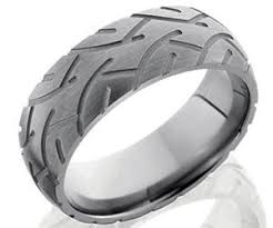 epic wedding band z rings