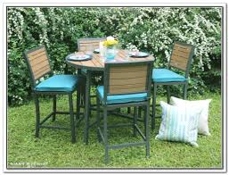 Orchard Supply Patio Furniture by Office Amusing Osh Patio Furniture For Cool Furniture E Renate