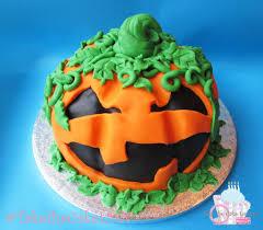 Chocolate Halloween Cake by Chocolate Halloween Pumpkin Cakes Gluten Free U0026 Dairy Free