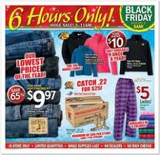 home depot black friday paper home depot black friday ads 2014 get an additional 8 cash back on