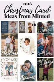 great ideas for christmas cards christmas lights decoration